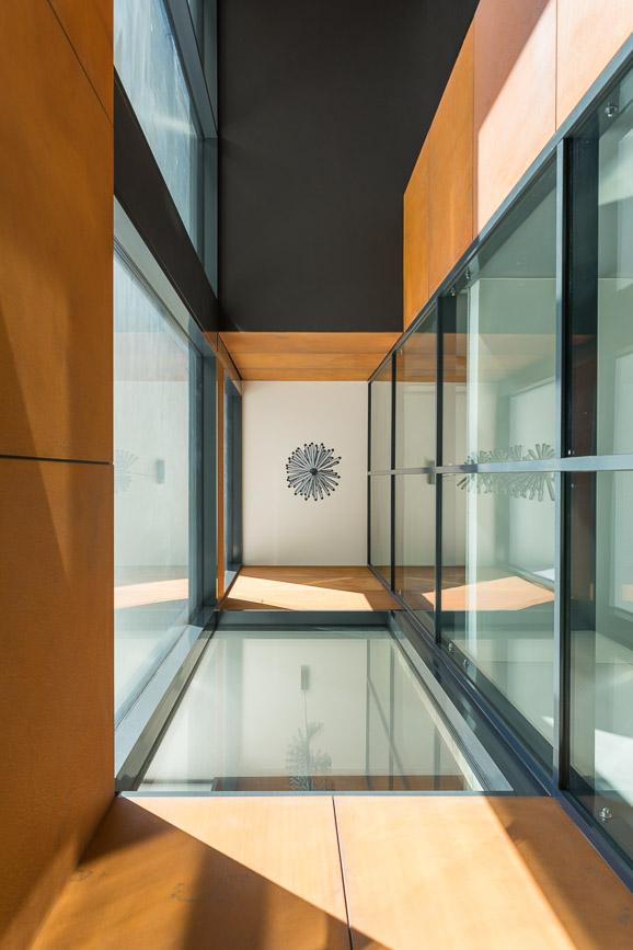 Ślesin dom Design Lab Group (4)