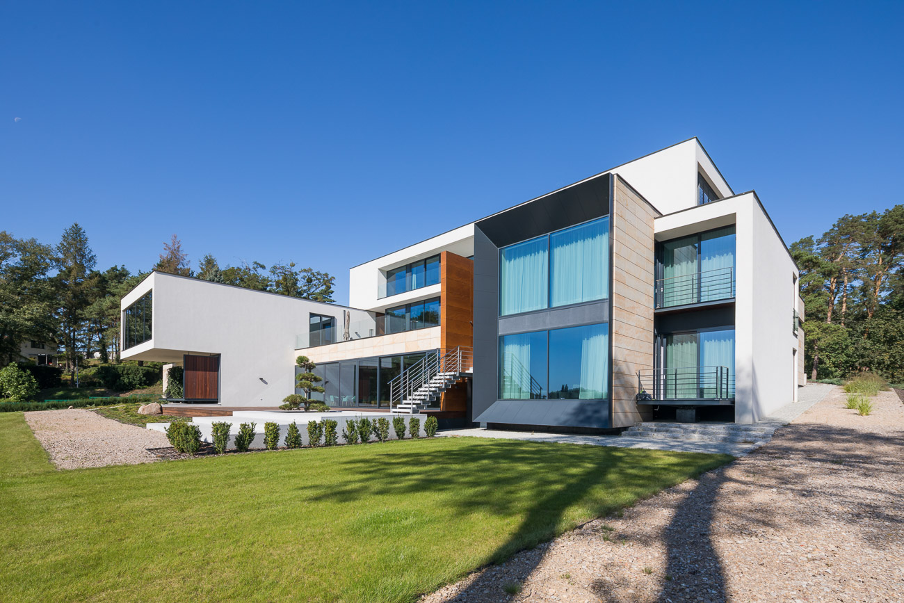 Ślesin dom Design Lab Group (6)