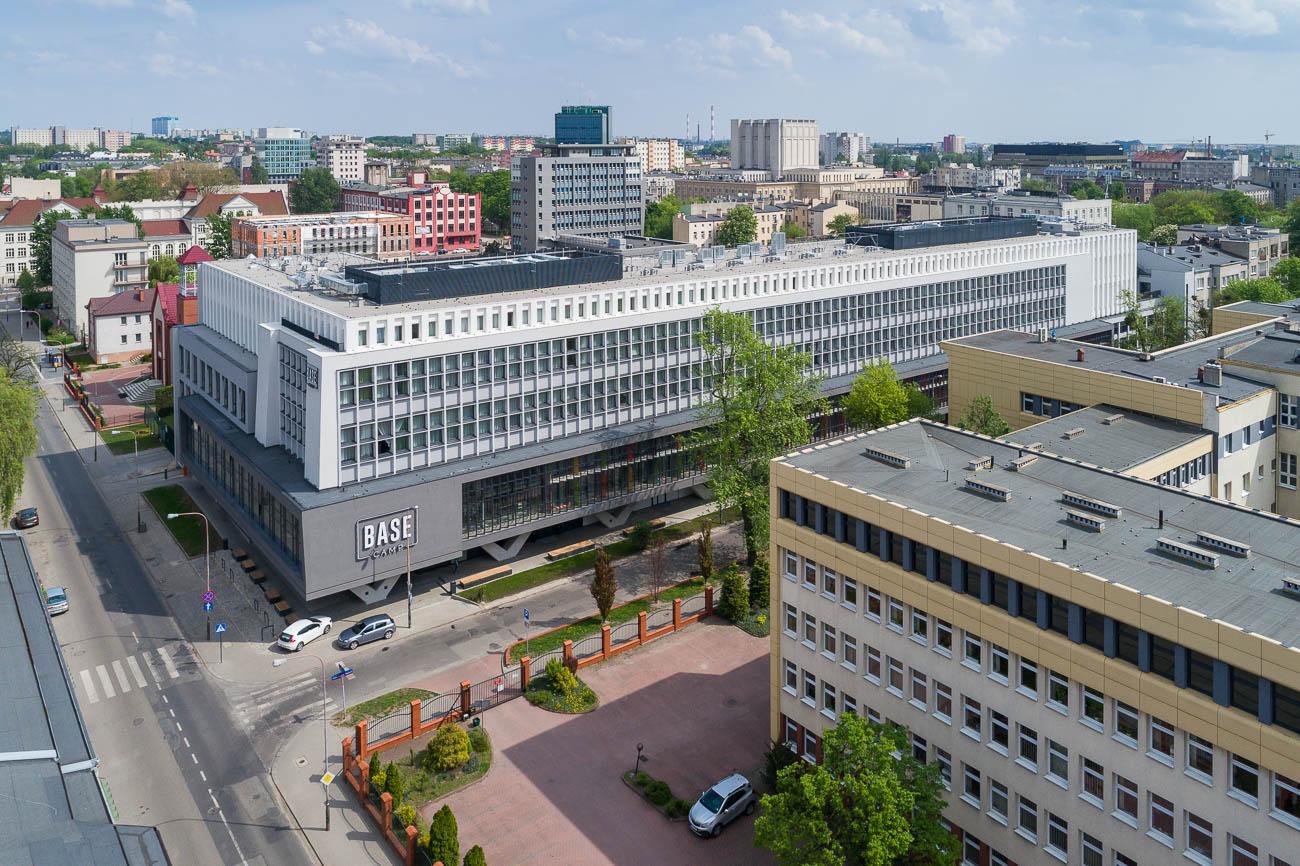 Basecamp Łódź Grupa 5 Architekci (4)