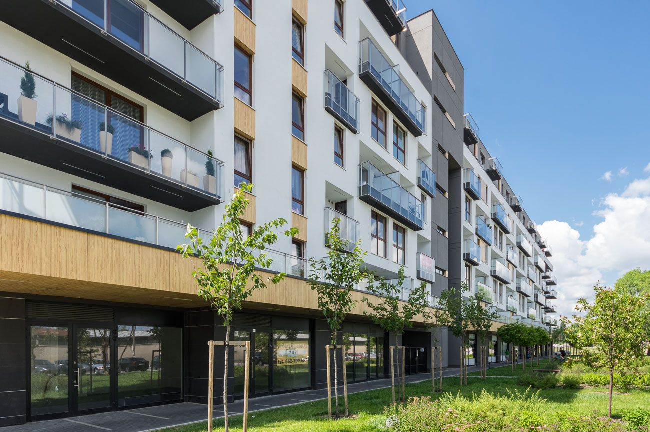 Park-Wola-Residence-Warszawa (1)