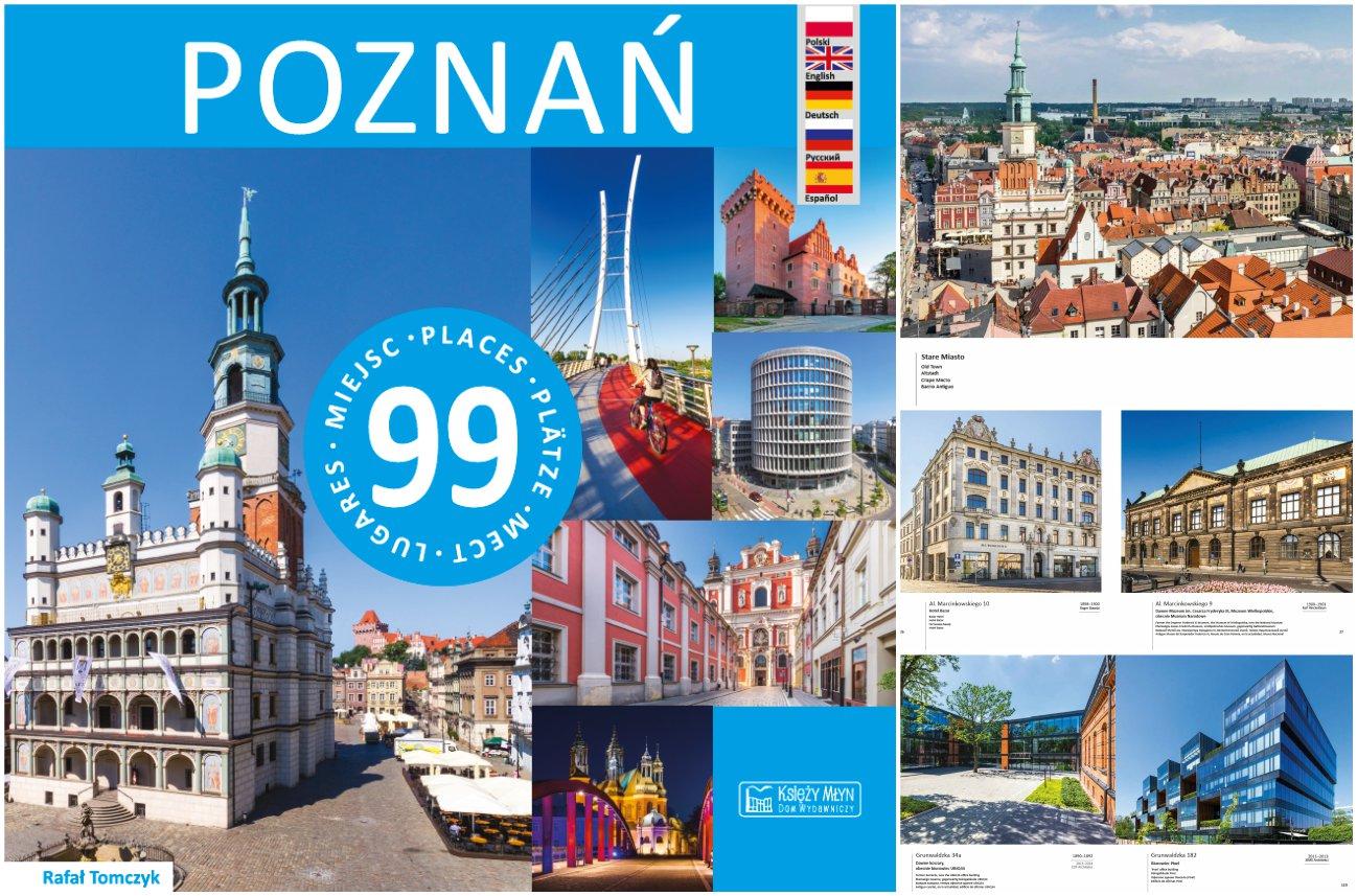 poznan-99-miejsc
