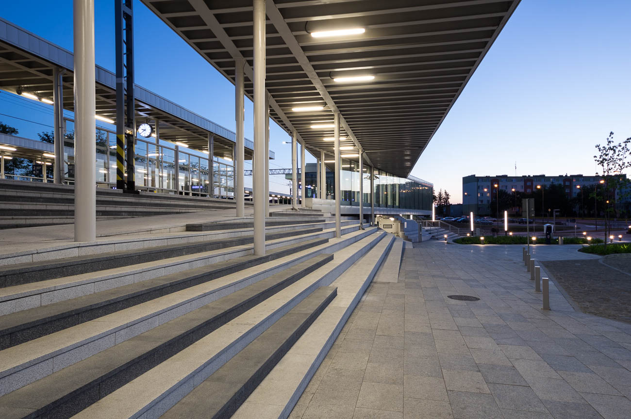 Solec Kujawski dworzec kolejowy PKP (3)