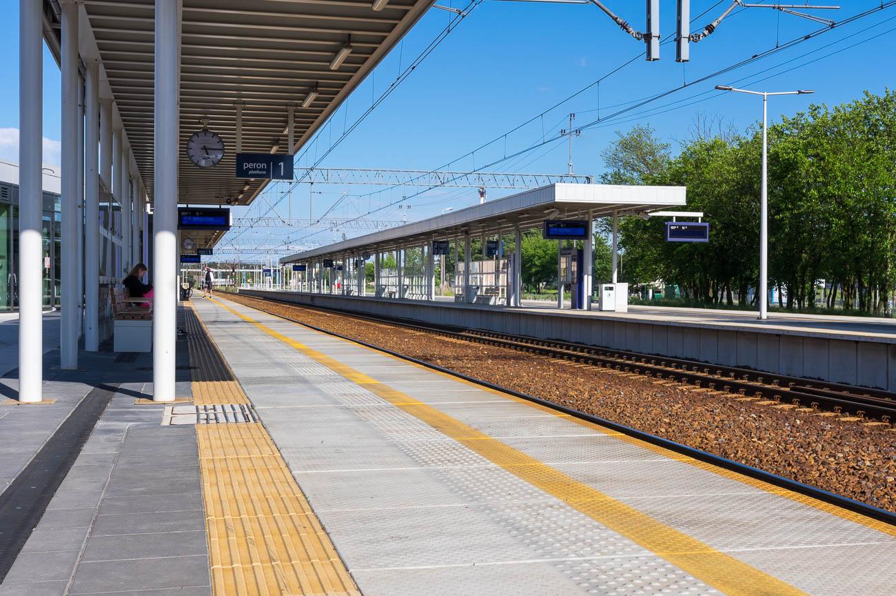 Solec Kujawski dworzec kolejowy PKP (6)