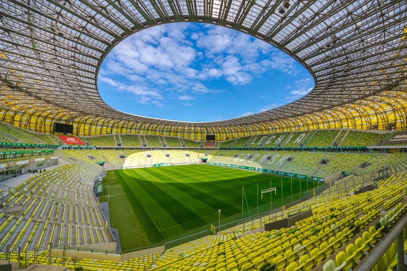 Stadion-Energa-Gdańsk